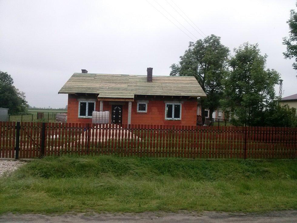 projekt-domu-szpak-fot-18-1470216642-ooaj5rdg.jpg