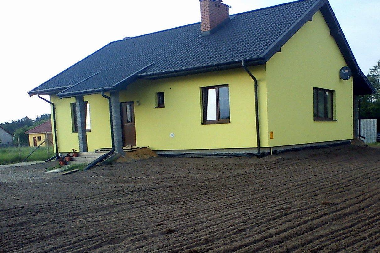 projekt-domu-szpak-fot-3-1374845299-11o_jbvo.jpg