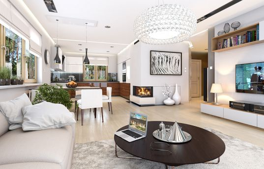 projekt-domu-szpak-wnetrze-2-1417100590-9ozyibhg.jpg