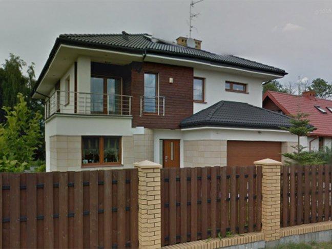 projekt-domu-topaz-2-fot-21-1472725465-ikqljwtl.jpg