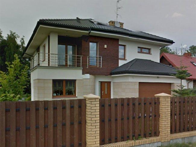 projekt-domu-topaz-2-fot-22-1472725466-f1veutcj.jpg