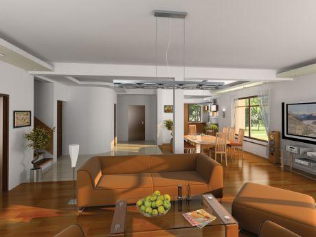 projekt-domu-topaz-2-wnetrze-fot-2-1372848509-n2ybwkz.jpg