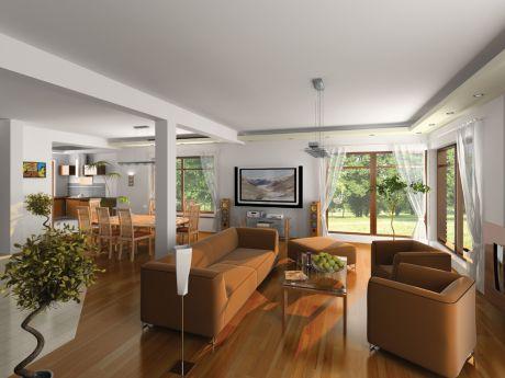 projekt-domu-topaz-3-wnetrze-fot-1-1372848888-sp3r7rso.jpg