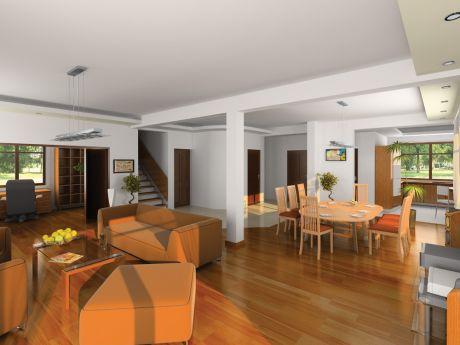 projekt-domu-topaz-3-wnetrze-fot-3-1372848904-snz5d6nc.jpg