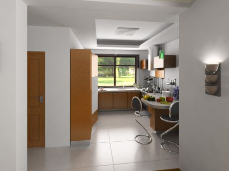 projekt-domu-topaz-3-wnetrze-fot-5-1372848940-5zttj6rz.jpg