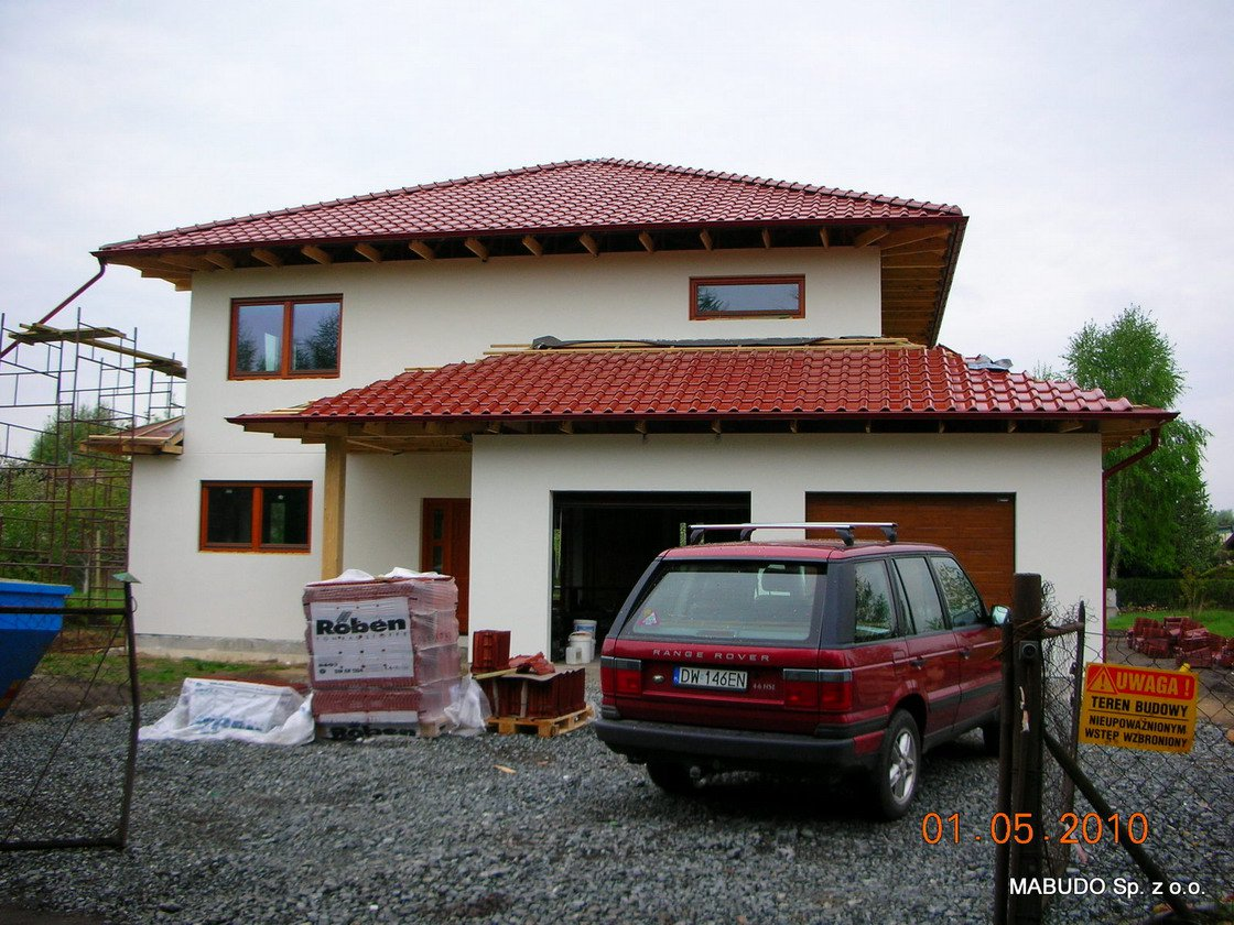 projekt-domu-topaz-fot-1-1374154285-s2harykx.jpg