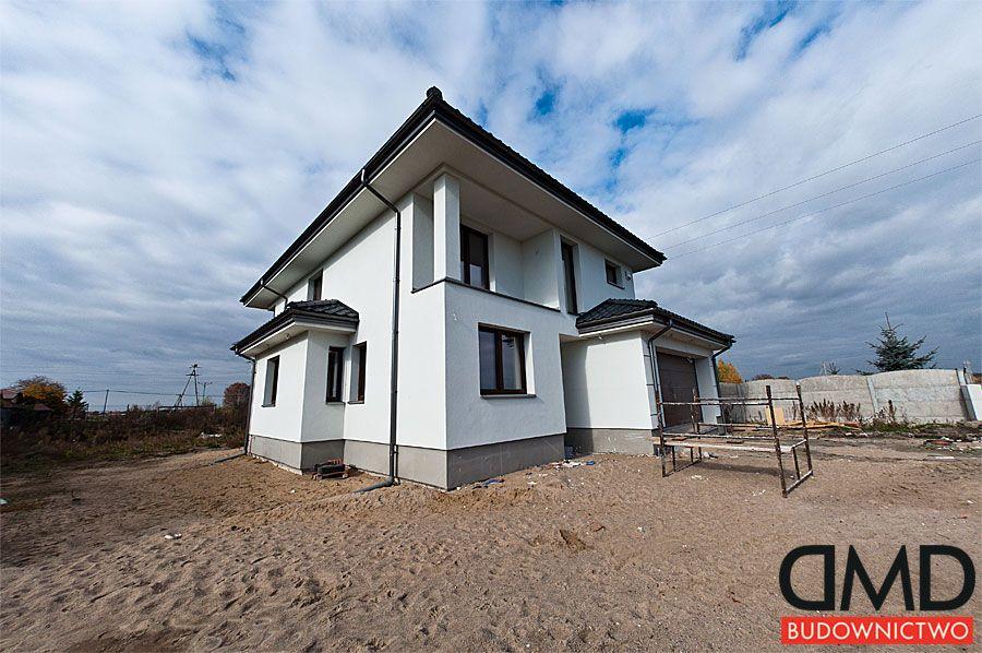 projekt-domu-topaz-fot-4-1374485797-zg9oqfgz.jpg