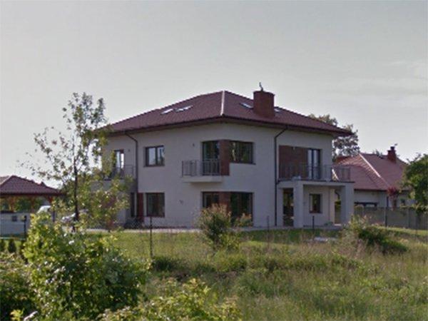 projekt-domu-topaz-fot-41-1473757185-5yxz4zmk.jpg