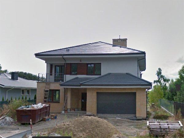 projekt-domu-topaz-fot-44-1474459603-lrbyy1wz.jpg
