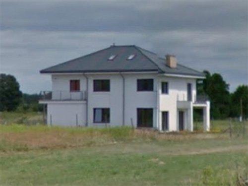 projekt-domu-topaz-fot-44-1475664862-1mgj0qoa.jpg