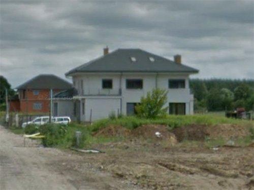 projekt-domu-topaz-fot-45-1475664863-tygwiban.jpg