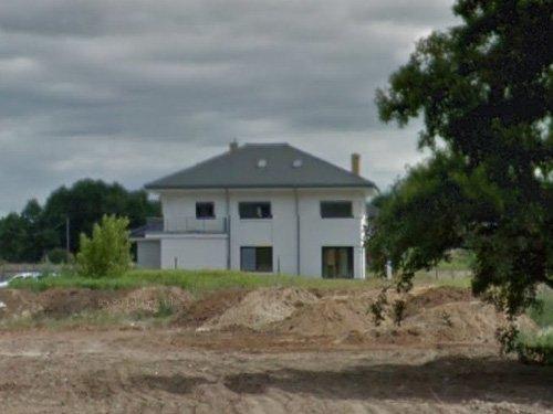 projekt-domu-topaz-fot-46-1475664864-ugpr78hi.jpg