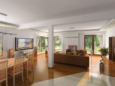 projekt-domu-topaz-wnetrze-fot-4-1372846581-svvl8tbb.jpg