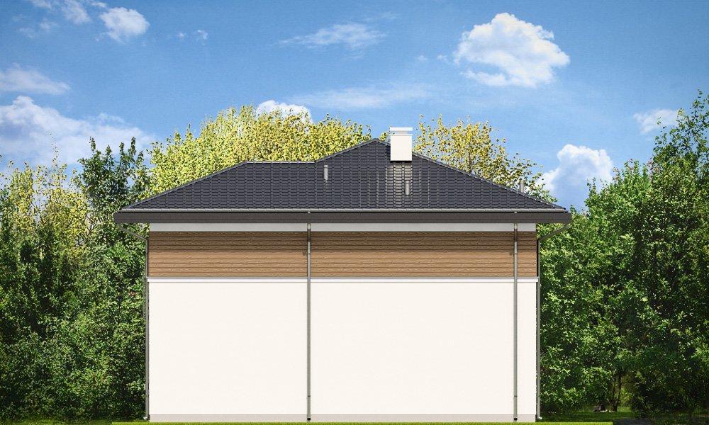 projekt-domu-tytan-2-elewacja-boczna-1450187256-wowrqane.jpg