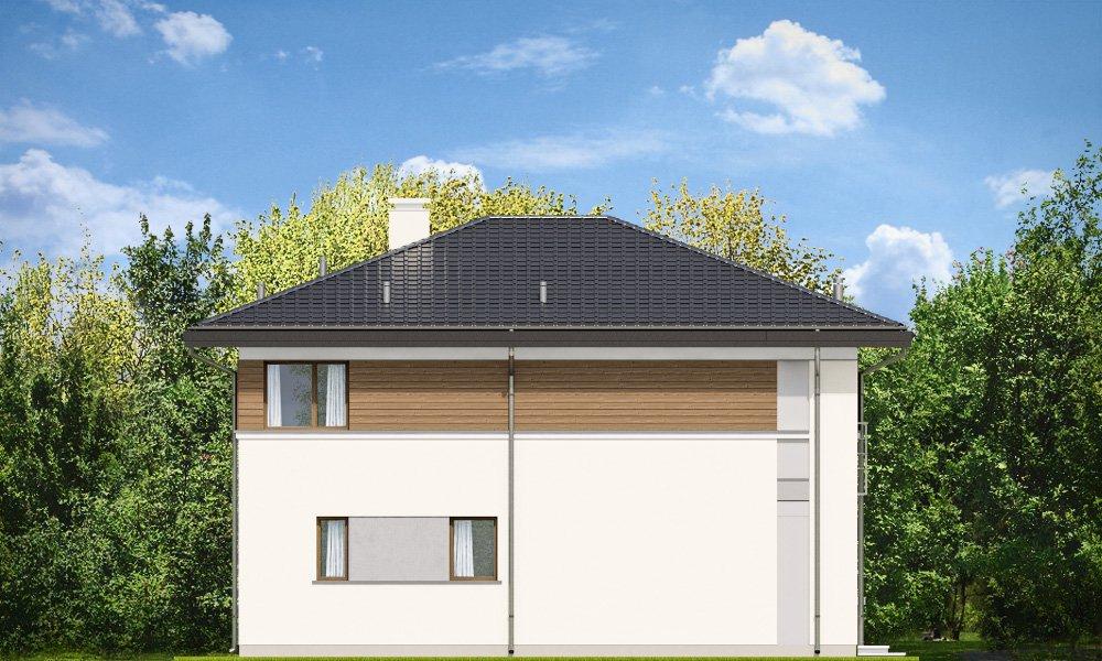 projekt-domu-tytan-2-elewacja-boczna-1450187257-otwnvh_t.jpg