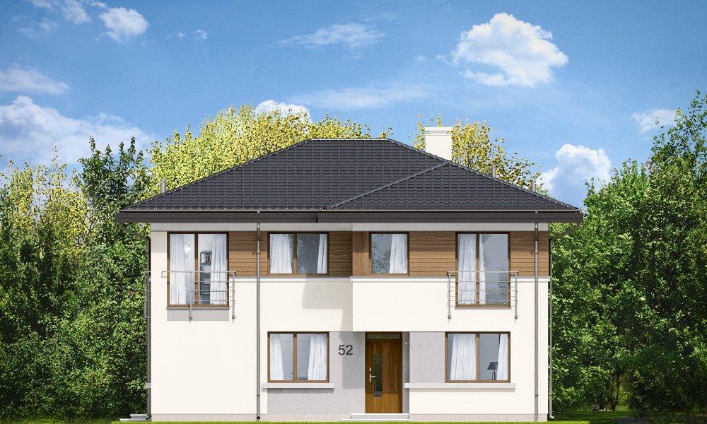 projekt-domu-tytan-2-elewacja-frontowa-1450187259-s9kwc4si.jpg