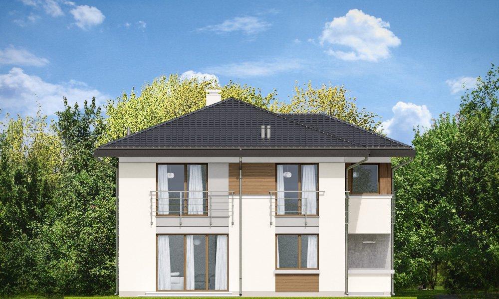 projekt-domu-tytan-2-elewacja-tylna-1450187261-78w1jktj.jpg