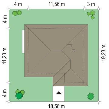 projekt-domu-tytan-2-sytuacja-1450358299.jpg