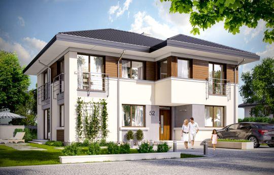 projekt-domu-tytan-2-wizualizacja-frontu-1450186859.jpg