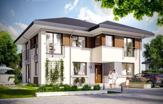 projekt-domu-tytan-2-wizualizacja-frontu-1450186946.jpg