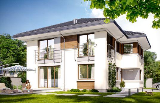 projekt-domu-tytan-2-wizualizacja-tylna-1450187002.jpg
