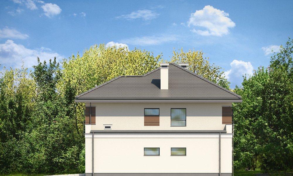 projekt-domu-tytan-3-elewacja-boczna-1450187746-entmqanl.jpg