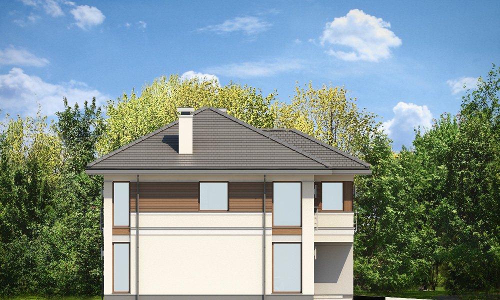 projekt-domu-tytan-3-elewacja-boczna-1450187748-aevvvnru.jpg