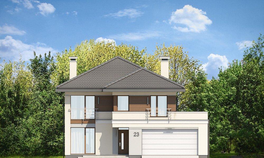 projekt-domu-tytan-3-elewacja-frontowa-1450187749-grij141y.jpg