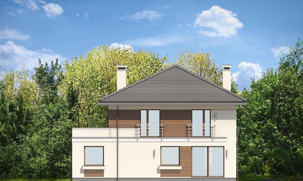 projekt-domu-tytan-3-elewacja-tylna-1450187750-gspkx6q.jpg