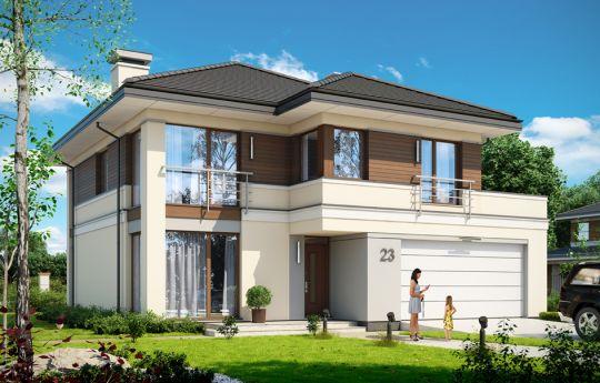 projekt-domu-tytan-3-wizualizacja-frontu-1523353449-xi0bywlb.jpg