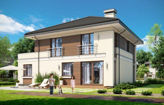 projekt-domu-tytan-3-wizualizacja-tylna-1450187587.jpg