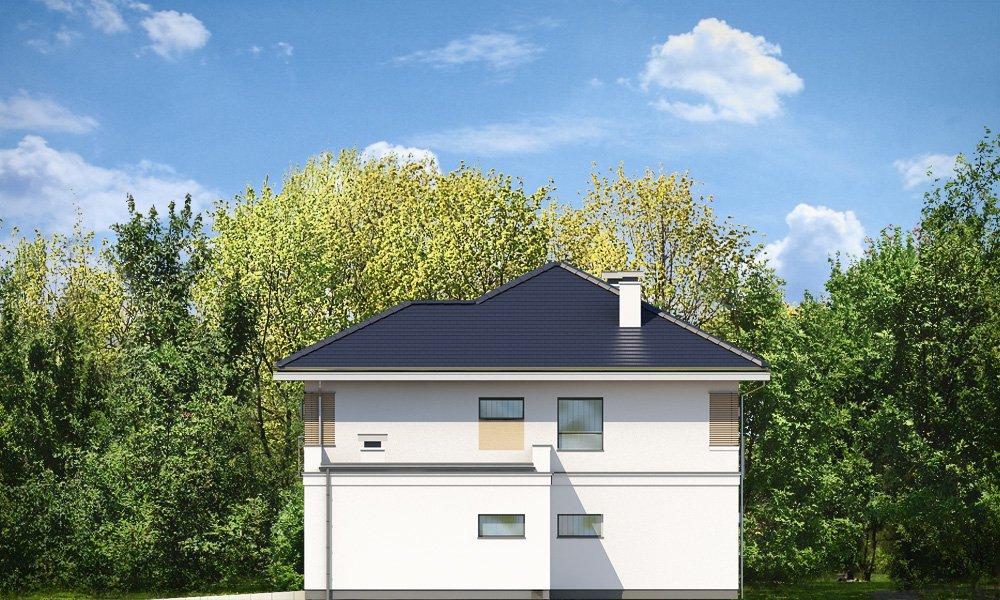 projekt-domu-tytan-4-elewacja-boczna-1433245512-uv_yfofe.jpg