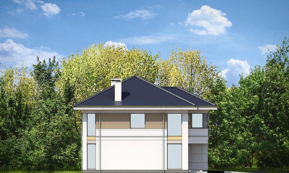 projekt-domu-tytan-4-elewacja-boczna-1433245515-c4xiuit0.jpg