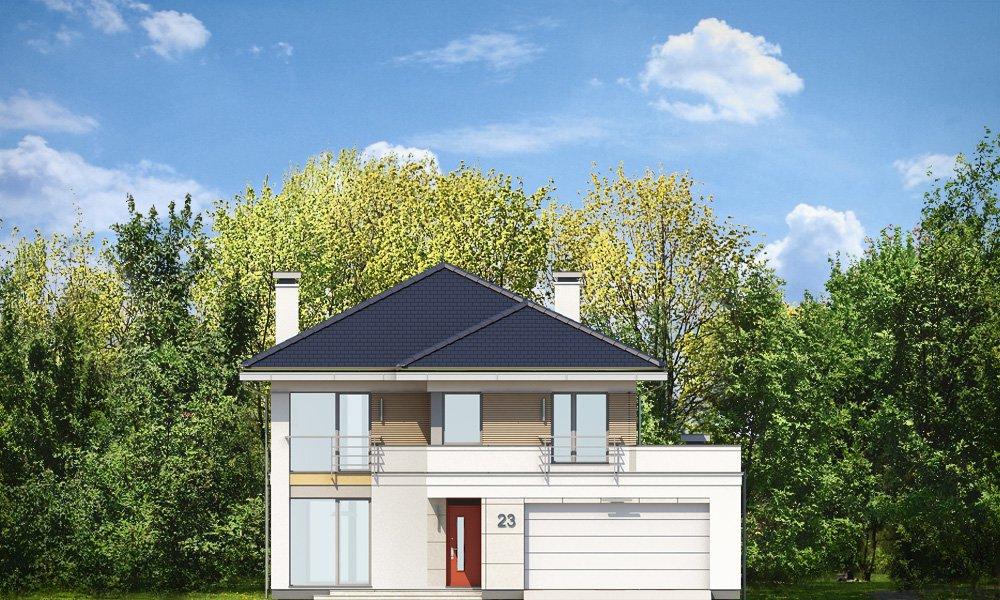 projekt-domu-tytan-4-elewacja-frontowa-1433245519-uwzqridv.jpg