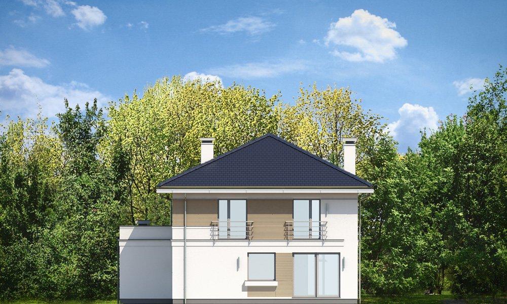projekt-domu-tytan-4-elewacja-tylna-1433245522-vazaru4l.jpg