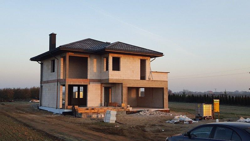 projekt-domu-tytan-4-fot-10-1474540146-rboq0wac.jpg
