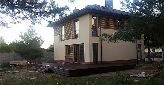 projekt-domu-tytan-4-fot-3-1474540139-s2awz20a.jpg