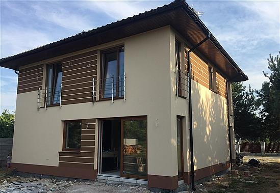 projekt-domu-tytan-4-fot-4-1474540140-amqiasia.jpg