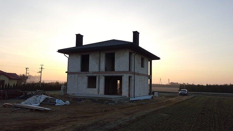 projekt-domu-tytan-4-fot-7-1474540143-kgyn93mo.jpg