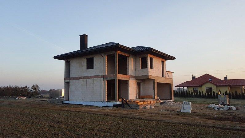 projekt-domu-tytan-4-fot-8-1474540143-2pmaldha.jpg