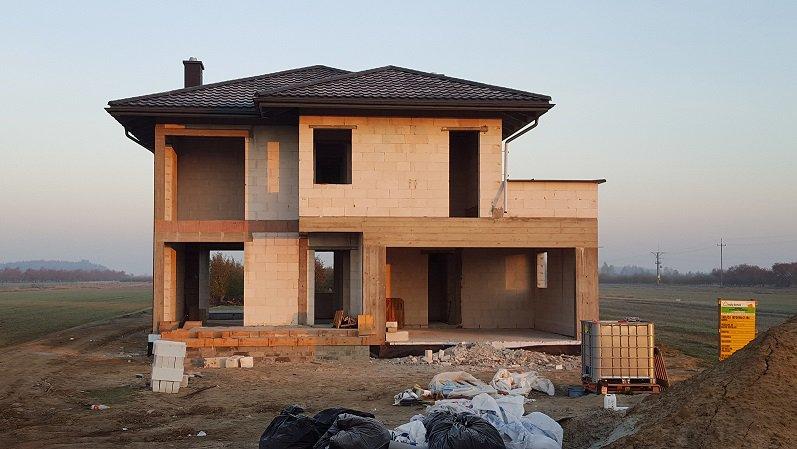 projekt-domu-tytan-4-fot-9-1474540145-mz5jqbah.jpg