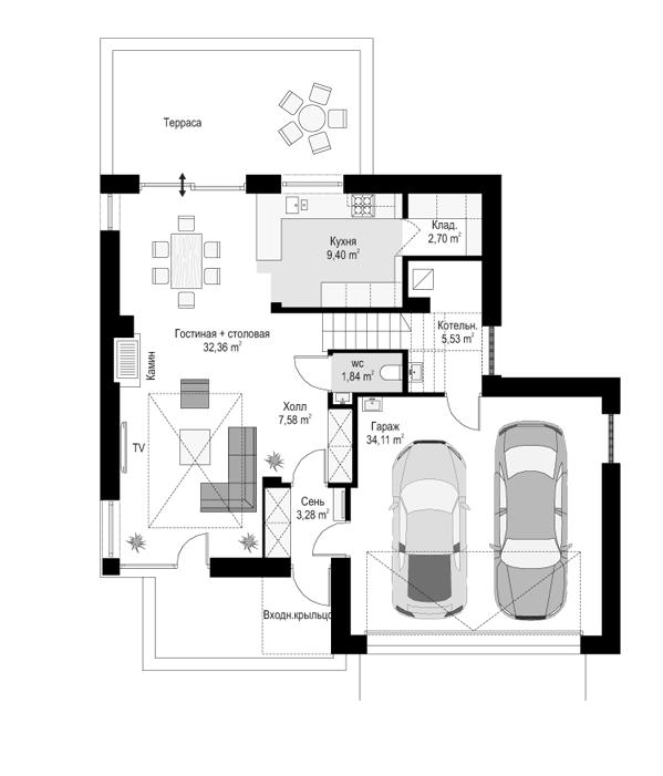 projekt-domu-tytan-4-rzut-parteru-1517309522.png