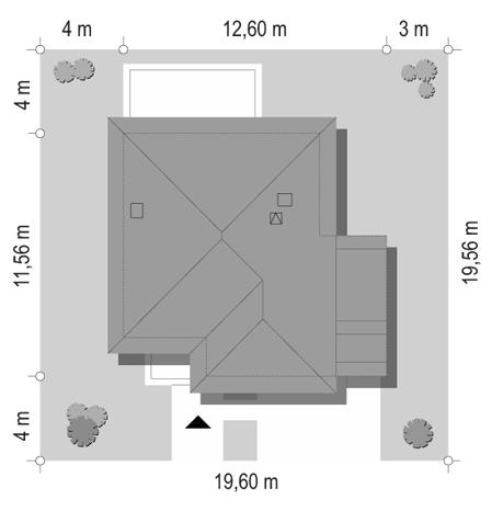 projekt-domu-tytan-4-sytuacja-1517309685.png