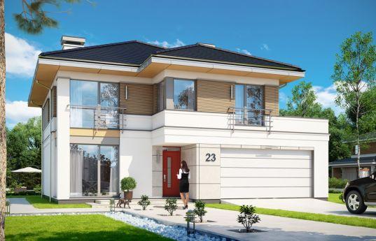 projekt-domu-tytan-4-wizualizacja-front-1433245033.jpg
