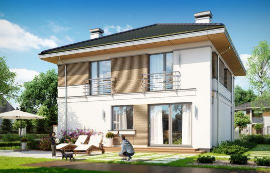 projekt-domu-tytan-4-wizualizacja-tylna-1433245139.jpg
