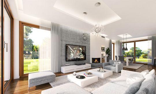 projekt-domu-tytan-4-wnetrze-fot-1-1449131812-xkk6dcor.jpg