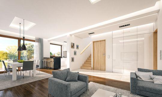 projekt-domu-tytan-4-wnetrze-fot-3-1449131815-xptvureu.jpg