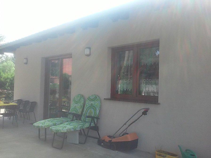 projekt-domu-urwis-2-fot-4-1470044474-czbdnd5d.jpg