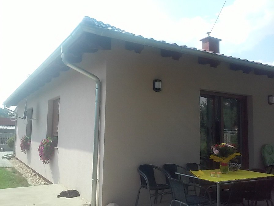 projekt-domu-urwis-2-fot-5-1470044475-lsz4izga.jpg