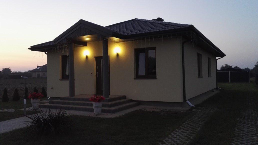 projekt-domu-urwis-fot-4-1473769656-mi5w_qn8.jpg